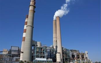 La Banca Mondiale continua a finanziare le fossili