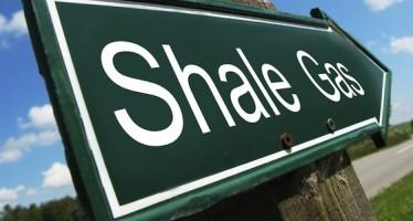 Il prossimo futuro è ancora nei combustibili fossili: shale gas e risorse non covenzionali