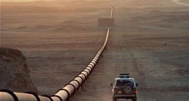Le nuove conseguenza geopolitiche e di sicurezza del mercato globale dell'energia