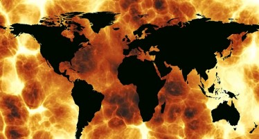 Why climate scientists are right about how hot the planet is going to get