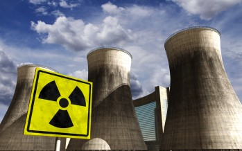 UK nuclear ambitions dealt fatal blow by Austrian legal challenge, say Greens