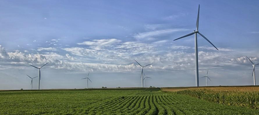 Negli Usa solare ed eolico sono più competitivi rispetto alla fonti fossili