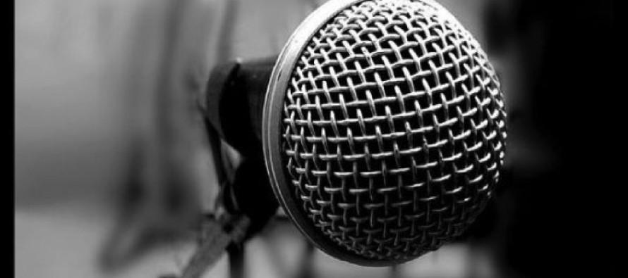 Intervista a Michele Appendino: perché ho creato Behind Energy