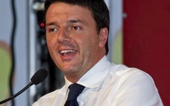 L'economia verde ai tempi di Renzi. Ma gli ecologisti bocciano il premier