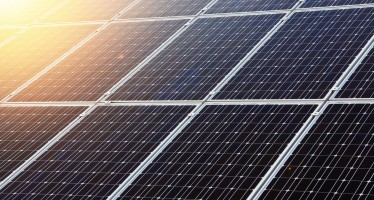Global Solar PV Capacity to Reach Nearly 500 GW in 2019, IHS Says