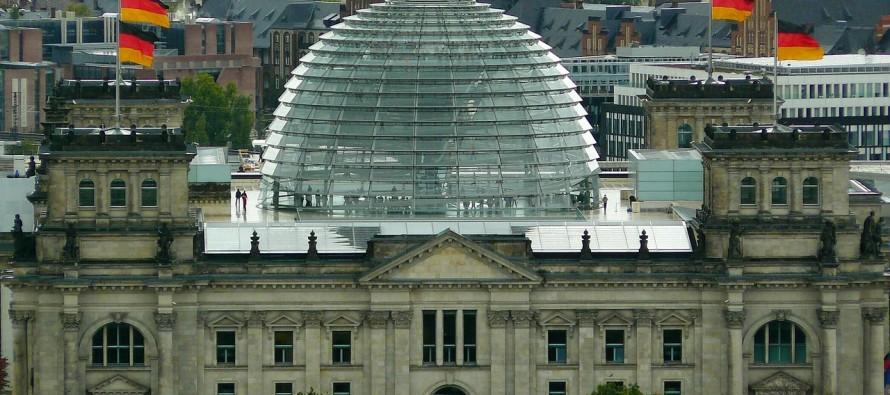 Germany: environmentally harmful subsidies amount to over 52 billion euros