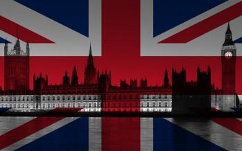Energia, Regno Unito a rischio black out. Gli errori che l'Italia deve evitare