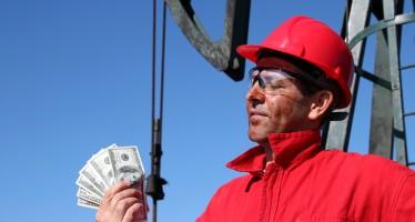 Petrolio, ecco i 5 motivi che hanno portato il barile sotto i 70 dollari