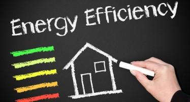 Energy efficiency, invisible fuel