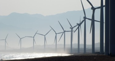 British public thinks wind power subsidies are 14 times higher than reality