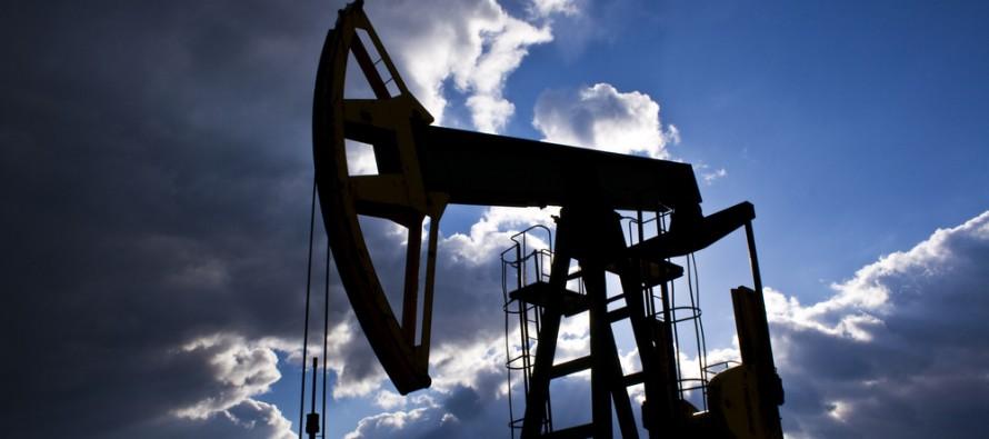 Il prezzo del petrolio, l'economia irachena e la guerra all'Isis