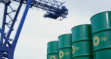 BP joins list of companies fleeing Alec