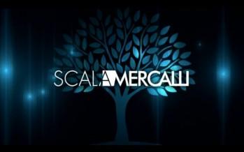 Scala Mercalli, il programma TV dedicato alla crisi climatica
