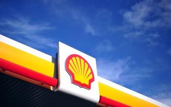 Shell mette in allarme i produttori di petrolio sui rischi d'impresa legati al cambiamento climatico