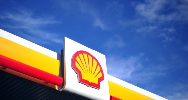 Shell alarms fossil fuel producers about risks of climate inaction