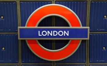 Passa la mozione per vietare l'investimento in combustibili fossili a Londra