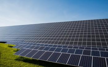 Unione energetica: la sfida Ue sulle rinnovabili