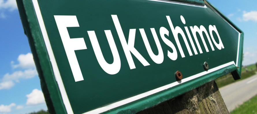 Speciale nucleare: quattro anni da Fukushima