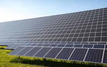 UK: nel 2014 il solare cresce del 93%, le rinnovabili sorpassano il nucleare