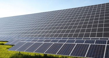 UK: Solar grows 93% in 2014 as renewables overtake nuclear