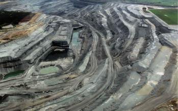 Un futuro senza carbone per il principale produttore elettrico australiano