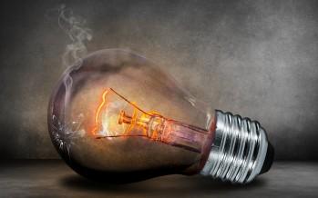 La battaglia dei led l'Europa rinvia al 2018 le lampade ad alto consumo