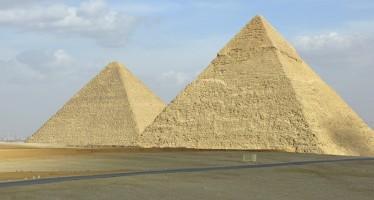 Sviluppo delle rinnovabili in Egitto: un'opportunità per l'industria italiana di settore