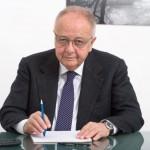 Rolando Polli