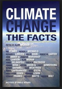 climate-change-the-facts