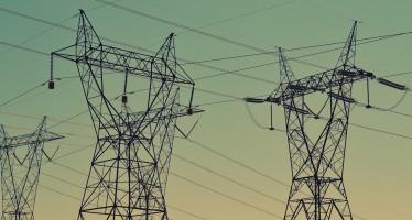 Utility: al 2020 mercato in evoluzione