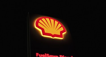 Shell lobbied to undermine EU renewables targets, documents reveal
