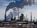 Dieci milioni di dollari di sussidi ai combustibili fossili ogni minuto