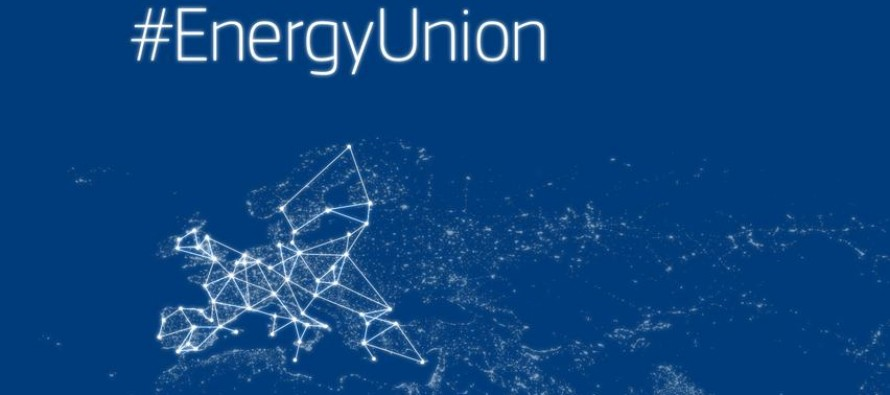 Energy transition can't wait any longer