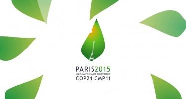 La COP21 di Parigi potrebbe essere la fine dell'obiettivo dei 2°C