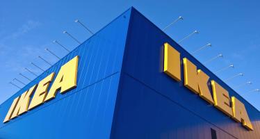 Ikea scommette 1 miliardo sulle rinnovabili, più di quanto fanno molti Stati