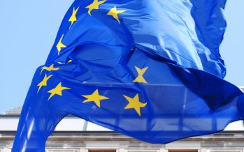 European Commission proposes 'new deal' for energy consumers