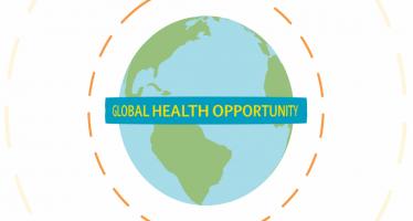 Combattere i cambiamenti climatici per migliorare la salute dell'uomo nel XXI secolo