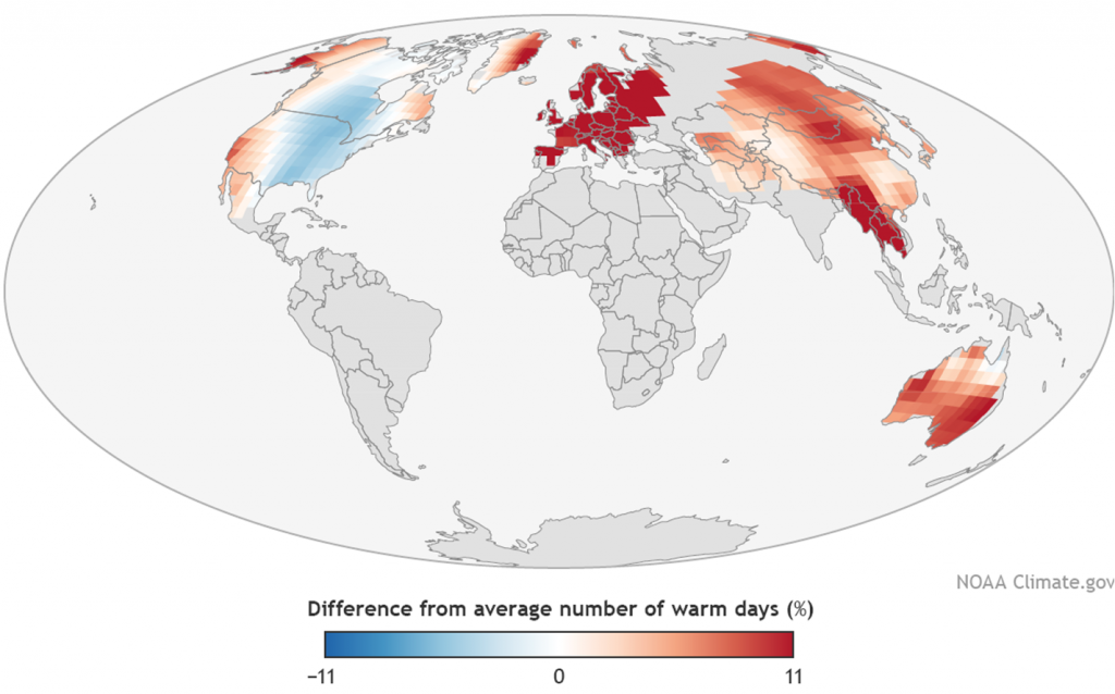NOAA_2014-state-climate-temperature-extremes
