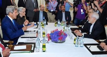Accordo sul nucleare iraniano, quali le conseguenze per il prezzo del barile?