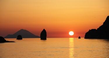 100% rinnovabile: ecco il futuro delle isole minori italiane!