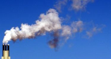 Infografica: Come sono le emissioni del tuo paese?