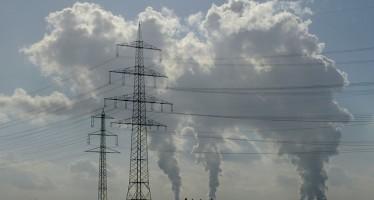 Il metodo rivoluzionario che cattura l'anidride carbonica dall'aria