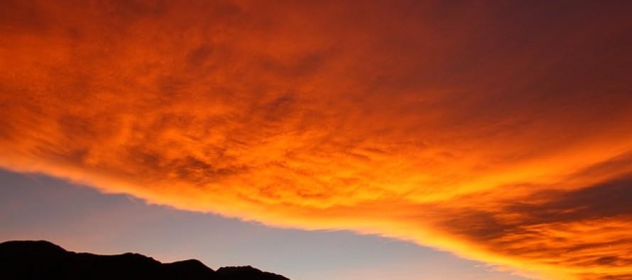 NOAA temperature record updates and the 'hiatus'