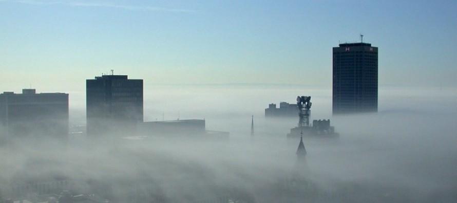 Obama e l'inquinamento: bravo ma…