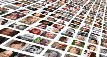 La popolazione cresce con l'energia: lo studio