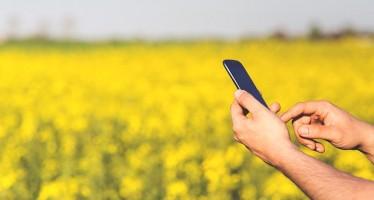 Smog, a Milano e a Roma parte il monitoraggio dei cittadini con lo smartphone