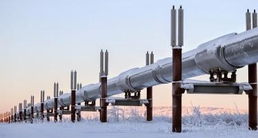 """Alaska, la Shell stoppa le esplorazioni di gas e petrolio: """"risultati deludenti"""""""