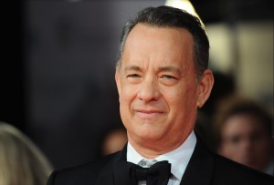 02 Tom Hanks