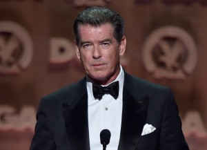 07 Pierce Brosnan