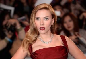 08 Scarlett Johansson